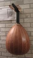 australian-lace-wood-lute