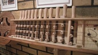 inside-the-organistrum